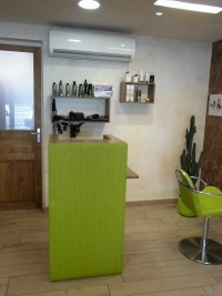 Caisse-Marykev-Coiffure-Bourg-en-Bresse