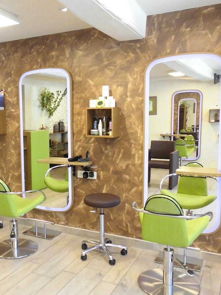 Le salon marykev 39 coiffure bourg en bresse for Meubles cot bourg en bresse