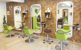 Mobilier-Marykev-Coiffure-Bourg-en-Bresse