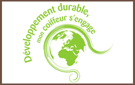 Développement-Durable-Marykev-Coiffure-Bourg-en-Bresse