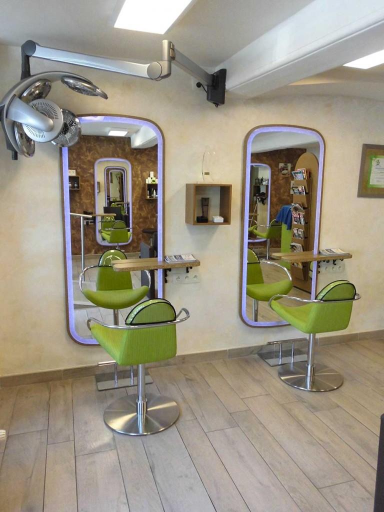 le salon marykev 39 coiffure bourg en bresse. Black Bedroom Furniture Sets. Home Design Ideas