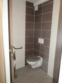 WC-Marykev-Coiffure-Bourg-en-Bresse