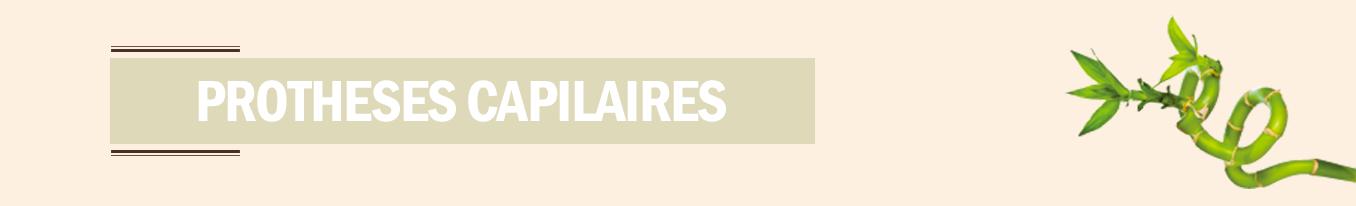 Prothèses-Capillaires-Bourg-en-Bresse-Marykev