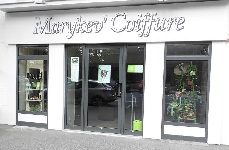 Devanture-Marykev-Coiffure-Bourg-en-Bresse