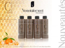 Vegetalement-Provence-Marykev-Coiffure